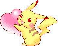 L'Amour ...?! ♥