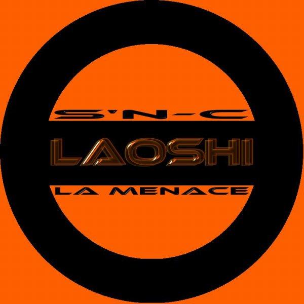 ... / Toucher Les Étoiles - S'N-C La Menace / Laoshi - Noodles Prod - 2014 - Mp3 (2014)