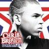 chris-brown18