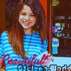 Photo de GSelena-World
