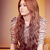 Photo de pop-rock-miley