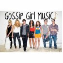 Photo de GossipGirlMusic