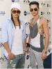 Tokio-Hotel-Pour-La-Vie