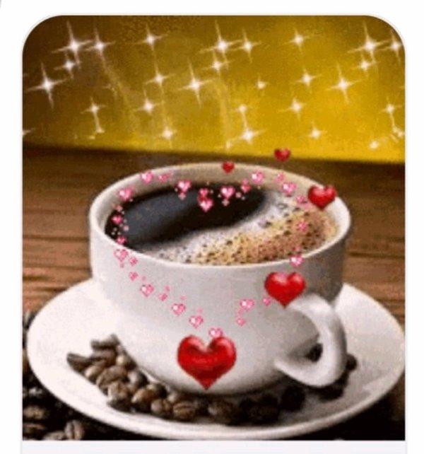 Bonne journée  a vous mes amis  soyez  heureux bon vendredi à tous
