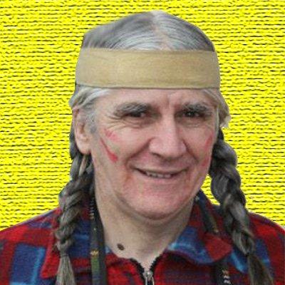 Blog de apash2010