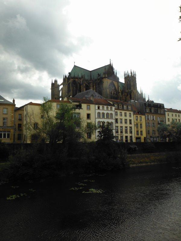Metz...