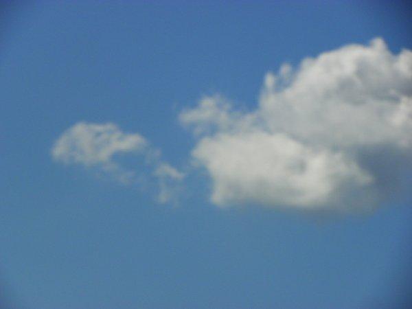 ciel d'Argonne et autres.