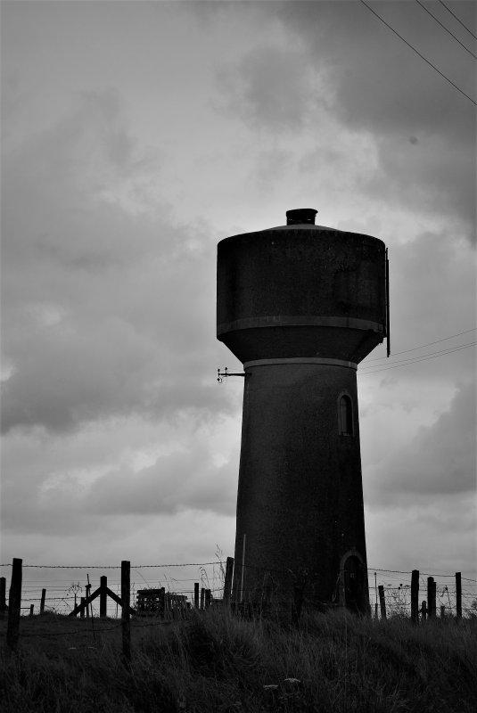 De Compiègne à Auschwitz : le convoi des 31 000 - Toute l'Histoire