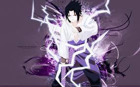 sasuke belle image non?