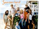 Photo de summerland174