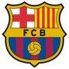A jeni fansa te Fc Barcelones?