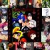 Montage pour le concours de Naruto-kun997