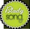 BladySONG