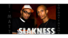 New Generation - Slakness - 2K12 - (T-MaT-ReCoRdS)