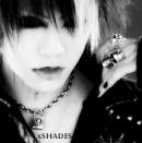 Photo de xSHADES