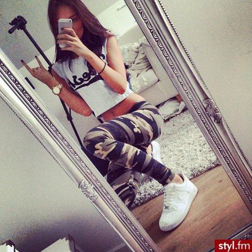 style ♥♥