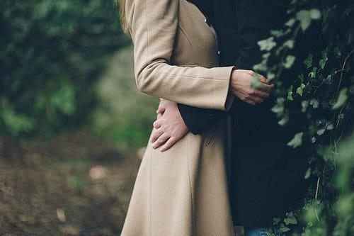 le plus beau vêtement ...