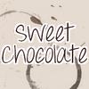 Photo de SweetChocolate-RPG