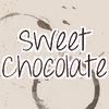 SweetChocolate-RPG