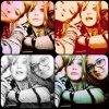 Comme il éxiste des coups de foudre en amour, il en existe aussi en amitié .. ♥