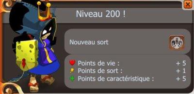 Enu Up 200
