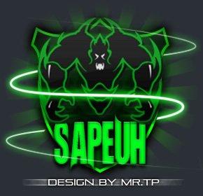 SaPeuH EDITOR