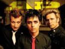 Photo de greenday303