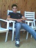 Photo de zounda