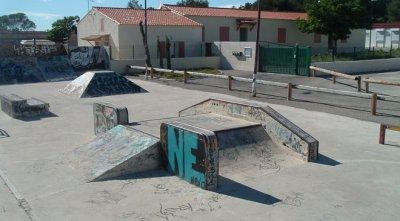 skatepark-Vendeville