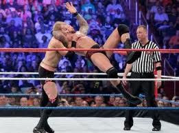 wwe capitol punishment_2011  résultat