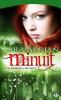 Minuit, tome 01 : Le baiser de minuit de Lara Adrian
