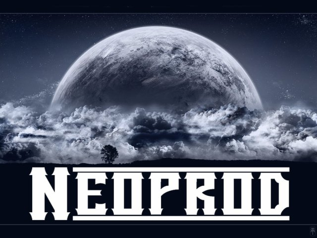 Neoprod