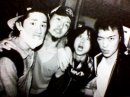 Photo de one-ok-rock13