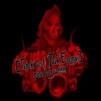 [ DOC J feat TiFaya ] / TCHEK BEST FUCK ENEMI (2010)