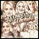 Photo de Aly-Aj-Michalka