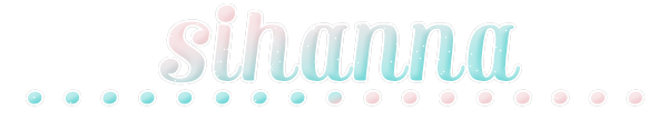 Participe à mon projet musical & Ton nom sera dans l'article