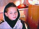 Photo de bad-boy-du67110