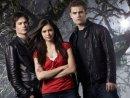 Photo de vampire-diaries38