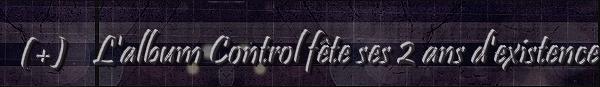 . 06/02/88 : Diffusion du clip vidéo « Man In the Mirror » sur la chaîne musicale MTV.+ L'album « Control » de Janet Jackson fête également ses deux ans d'existence. 06/02/86 ! .