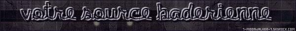 . 13/10/88 :  Diffusion du clip vidéo « Smooth Criminal » sur la chaîne Us. MTV !. - Résumé du clip vidéo : - Le clip vidéo « Smooth Criminal » se passe dans un vieux bar de Chicago dans les années 1930. Pendant le long du clip, Michael se la joue gangster et figure sur plusieurs plans du clip vidéo... On y retrouve d'ailleurs le fameux pas de danse dont on doit à Michael Jackson le fameux LEAN qui consiste à se pencher à plus de 45 °C. Le clip est signé par Colin Chilvers. 7-moonwalker-7.skyrock.com. Tous Droits Réservés. Regardez le clip vidéo ci-dessous ! Que pensez-vous du clip vidéo ? Donner vos avis ! . - L'Avis du blog EXCLU : - Un scénario à la Jackson, des chorégraphies et mises en scènes excellentes ! Rien à dire concernant le clip vidéo, un chef-d'½uvre réalisé par Colin Chilvers puis imaginé de toute pièce par Michael Jackson. Edit : Ce clip est d'ailleurs une dédicace à son idole disparu il y a déjà un an Fred Astaire. .