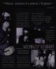 . – Article n°..  / Posté le 14/07/88 / Candid : Michael Jackson se rend au « HMV store » se situant dans Londres. – Concert : Dans la soirée, la superstar donnera son tout premier concert londonien au « Wembley Stadium » ...- . .