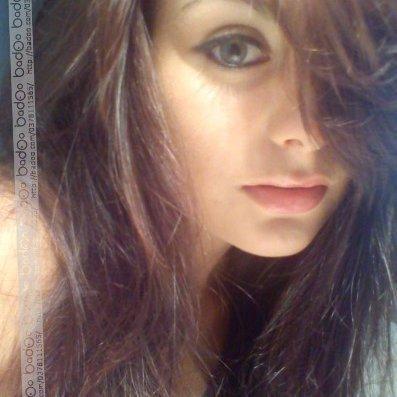 Laura ♥♥
