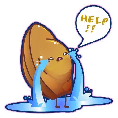 HELP !!