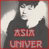 Asia-Univer