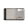 had tilifon smayto Samsung F480 Black Silver