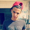 Summer 2013 <3 Algeria