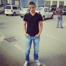 Photo de YassF42