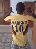 Photo de kabisko10