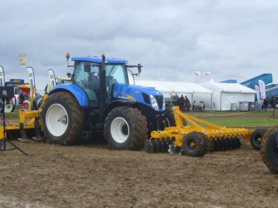 innovagri new holland