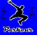 Photo de parkourFR44